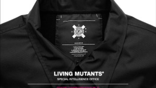 living-mutants-fall-winter-2009-available-now-0