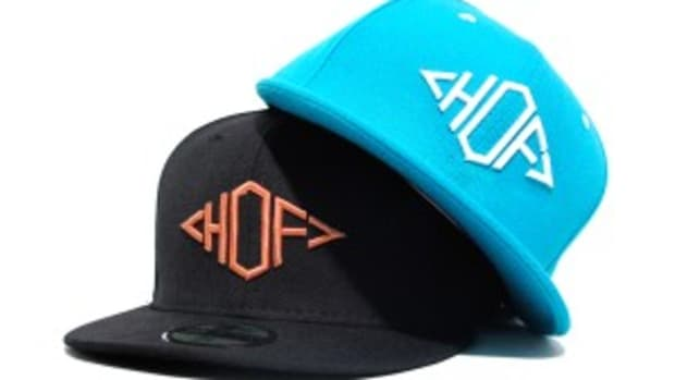 hall-of-fame-x-new-era-monogram-hats-0