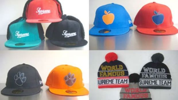 freshness_news_supreme_winter_hats.jpg