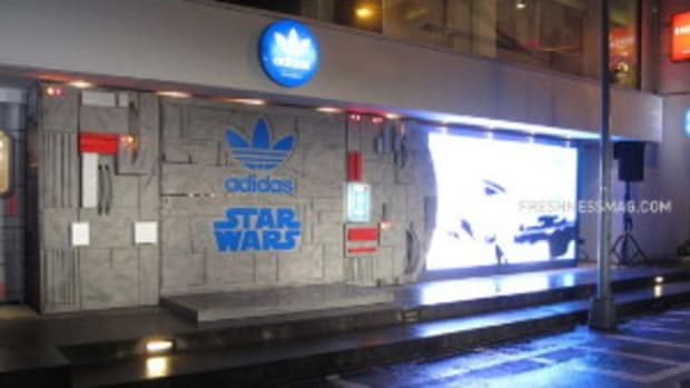 adidas_originals_star_wars_taipei_0
