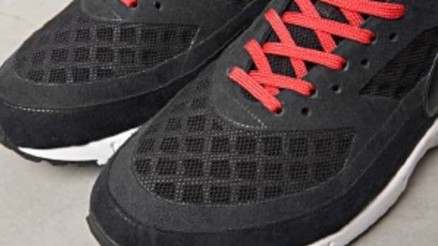 nike-air-max-bw-gen-ii-detailed-images-0