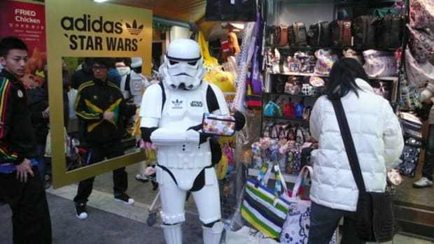 adidas_originals_star_wars_taipei_6