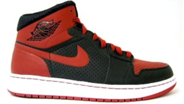 air-jordan-alpha-1-black-varsity-red-0