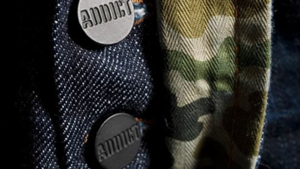 addict-denim-01.jpg