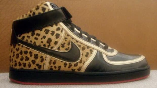 freshness_news_nike_quickstrike_stiletto_1.jpg
