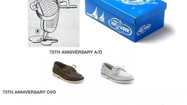 sperry_top_sider_75_anni_12