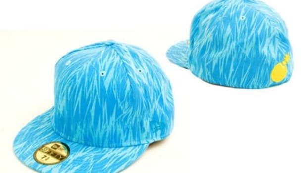 freshness_news_thehundreds_winter_element_hat.jpg