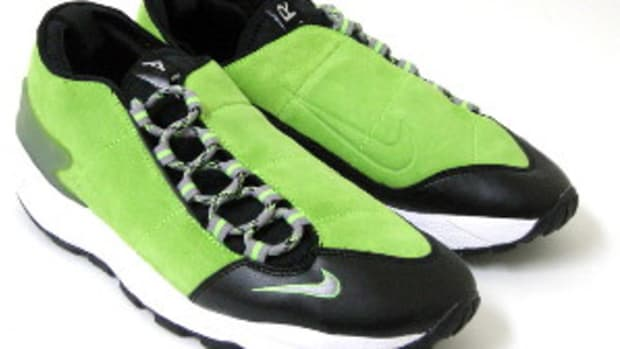 nike-air-footscape-green-black-spring-2010-0