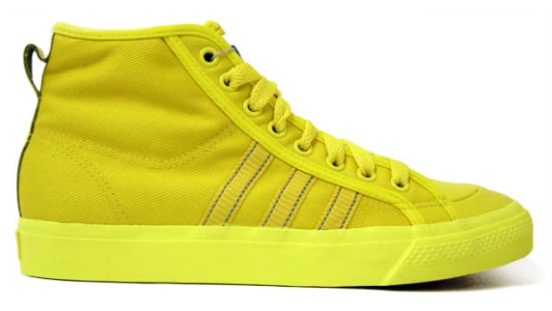 adidas_originals_nizza_hi_sun_lemonpeel_1