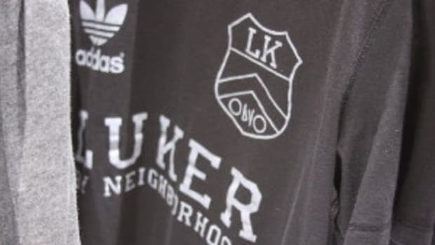 adidas-x-neighborhood-luker-collection-preview-0