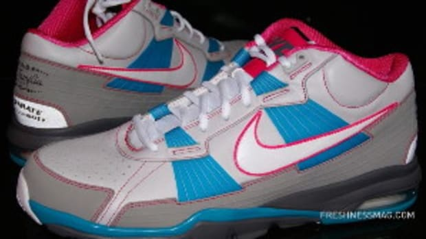 nike-air-trainer-sc-2010-pro-bowl-edition-00