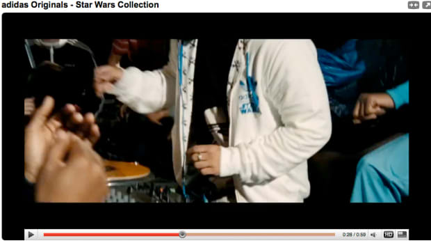 adidas_originals_star_wars_official_video_1