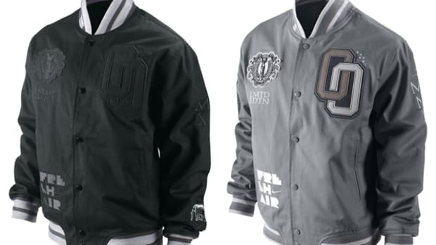 nike-limited-edition-jacket-00a