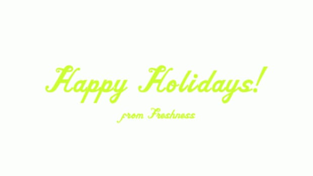 happy-holidays1.gif