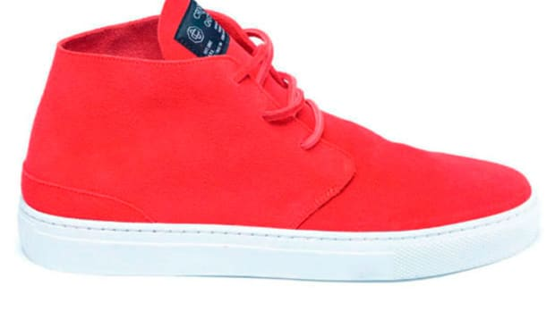 crooks-castles-summer-2010-footwear-apache-01