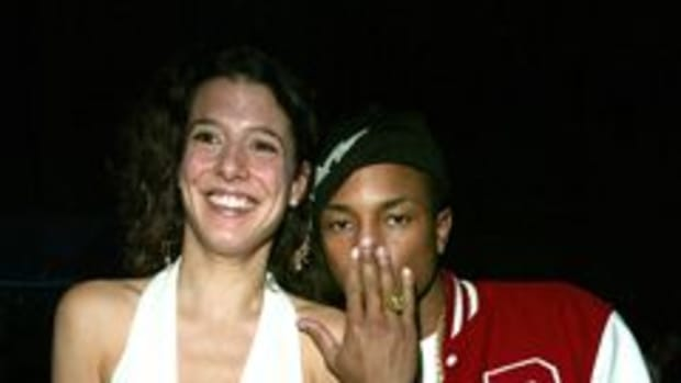 pharrell-and-camille-miceli.jpg