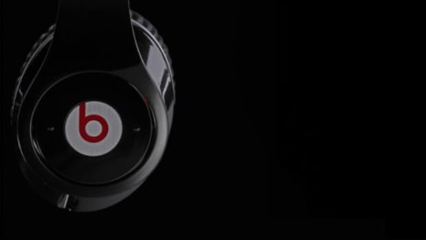 Dr. Dre x Monster - Beats By Dre Headphones - 1