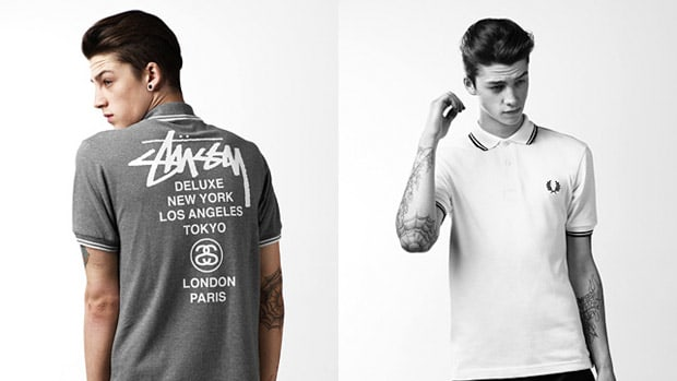 fred_perry_stussy_deluxe_2