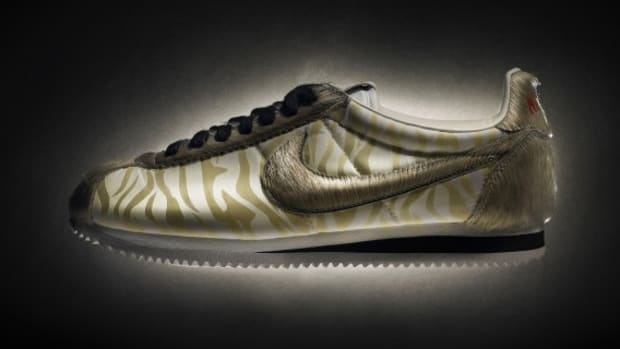 nike_cortez_year_of_the_tiger_08