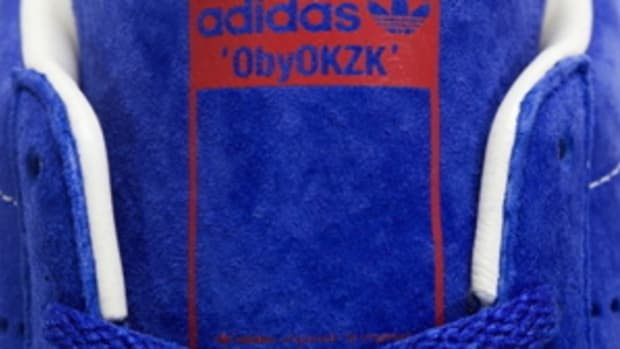 adidas-obyo-kzk-footwear-available-now-0