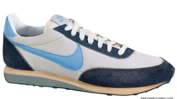 Nike Elite Vintage - Available Now - 1