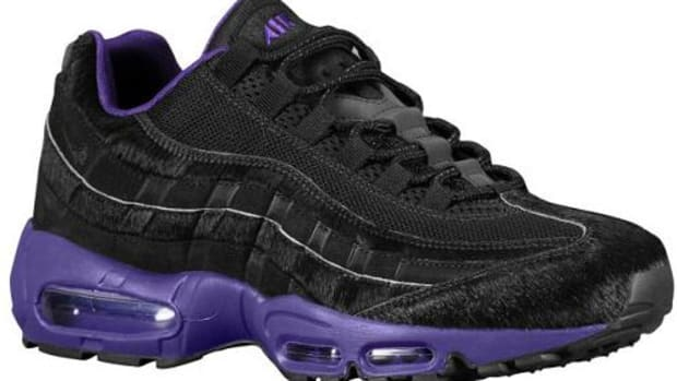 nike-airmax95-eastbay-exclusive-5