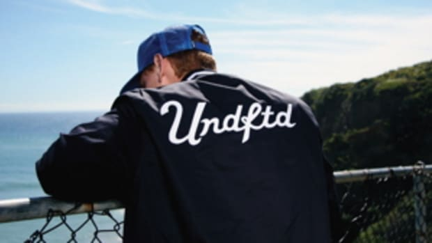 undftd-spring-2010-first-delivery-lookbook-0