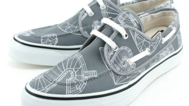 deck-shoes-grey1