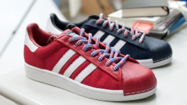 adidas-originals-superstar-all-star-2010-0