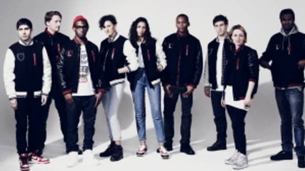 nike-sportswear-london-destroyer-jacket-0