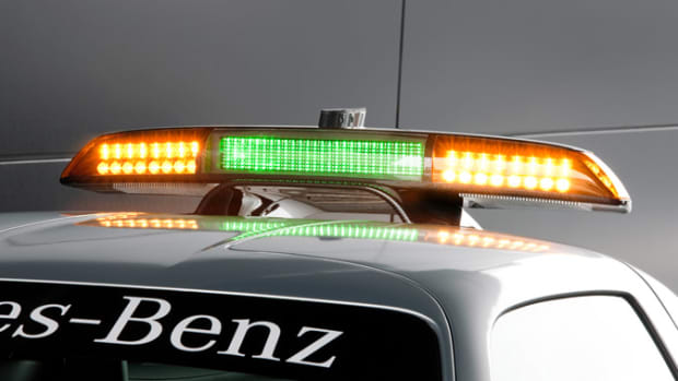 mercedes-benz-amg-sls-f1-safety-101