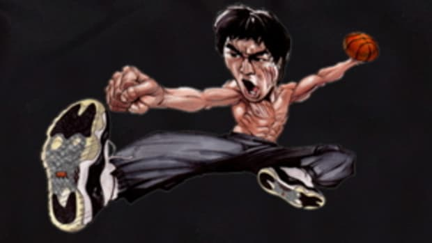 undrcrwn-x-bruce-lee-collection-0