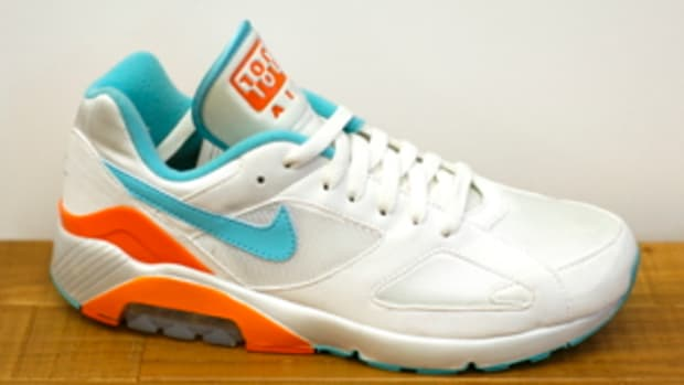 nike-air-180-summer-2010-preview-0