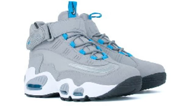 nike-air-griffey-max-1-cool-grey-0