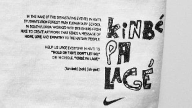 nikebasketball-help-for-haiti-t-shirt-0