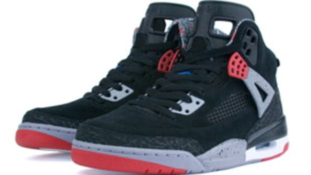 air-jordan-spizike-black-cement-available-0