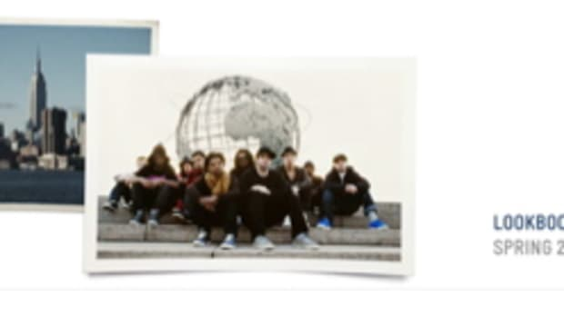 prokeds-royal-plus