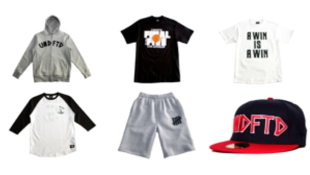 undftd-spring-2010-delivery2-0