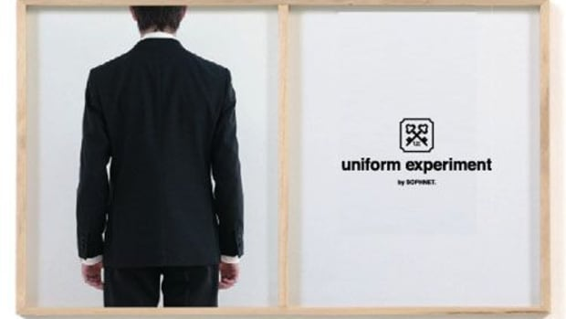 uniform-experiment.jpg