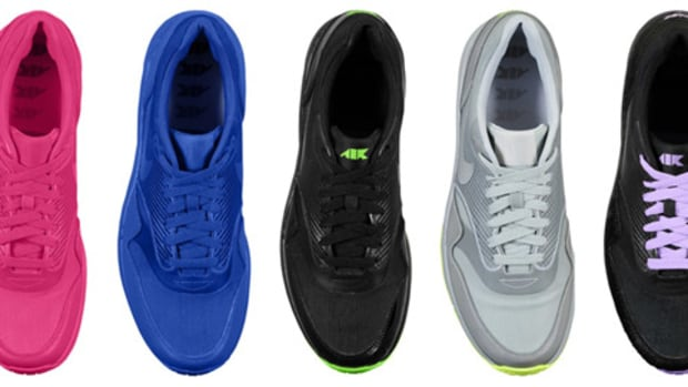 nike-air-maxim-1-air-attack-pack-summary