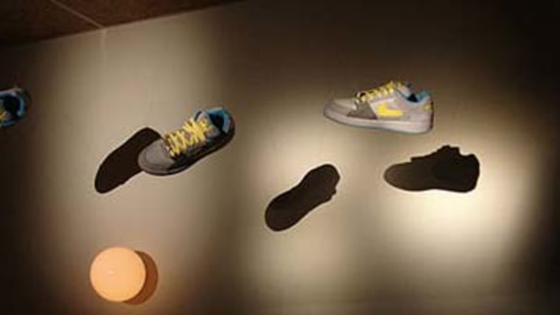 "Nike SB ""SNT"" Barcelona - Prelaunch party - 0"