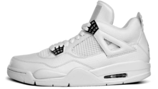 air-jordan-iv-25th-anniversary-0