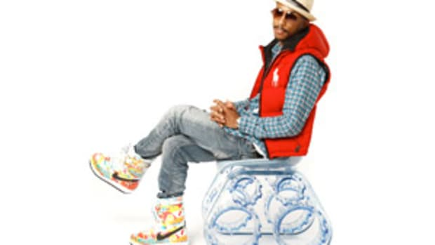 pharrell-williams-x-galerie-tank-chair-0