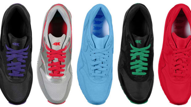 nike-air-max-1-air-attack-pack