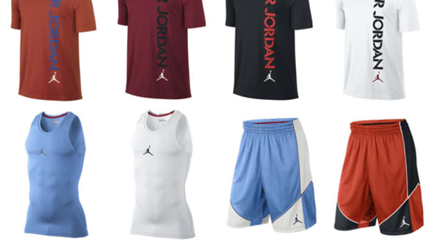 jordan-brand-spring-2013-apparel-collection-01