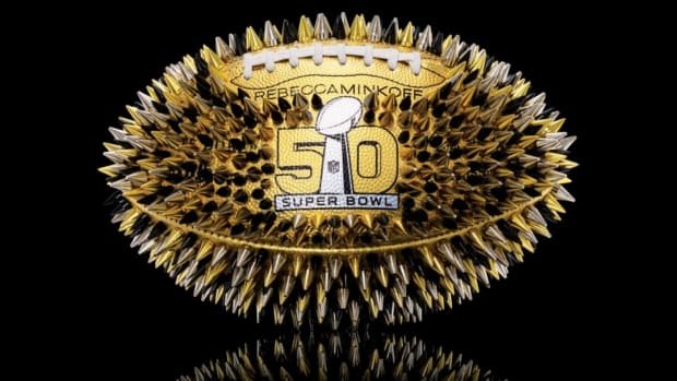 cfda-designers-create-bespoke-footballs-for-super-bowl-50-00.jpg