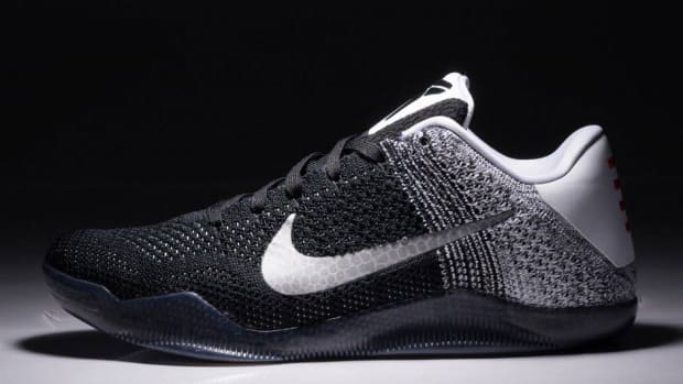 detailed-nike-kobe-11-blackwhite-01.jpg
