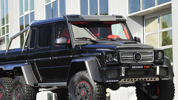 mercedes-benz-g63-amg-6x6-b63s-by-brabus-00