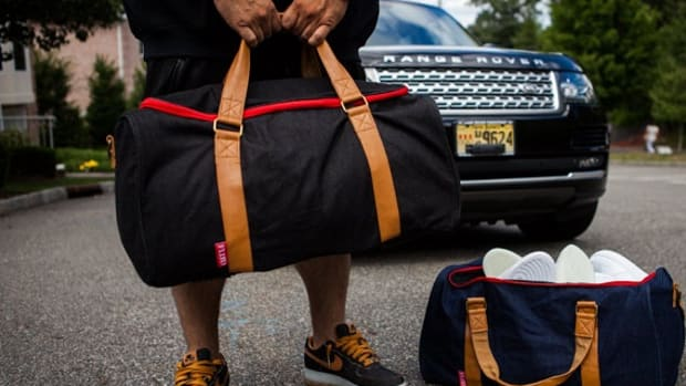 flud-x-mayor-travel-duffle-05
