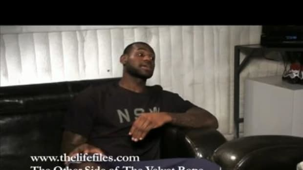 lebron_interview_lifefiles_1